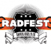 Radfest 2012